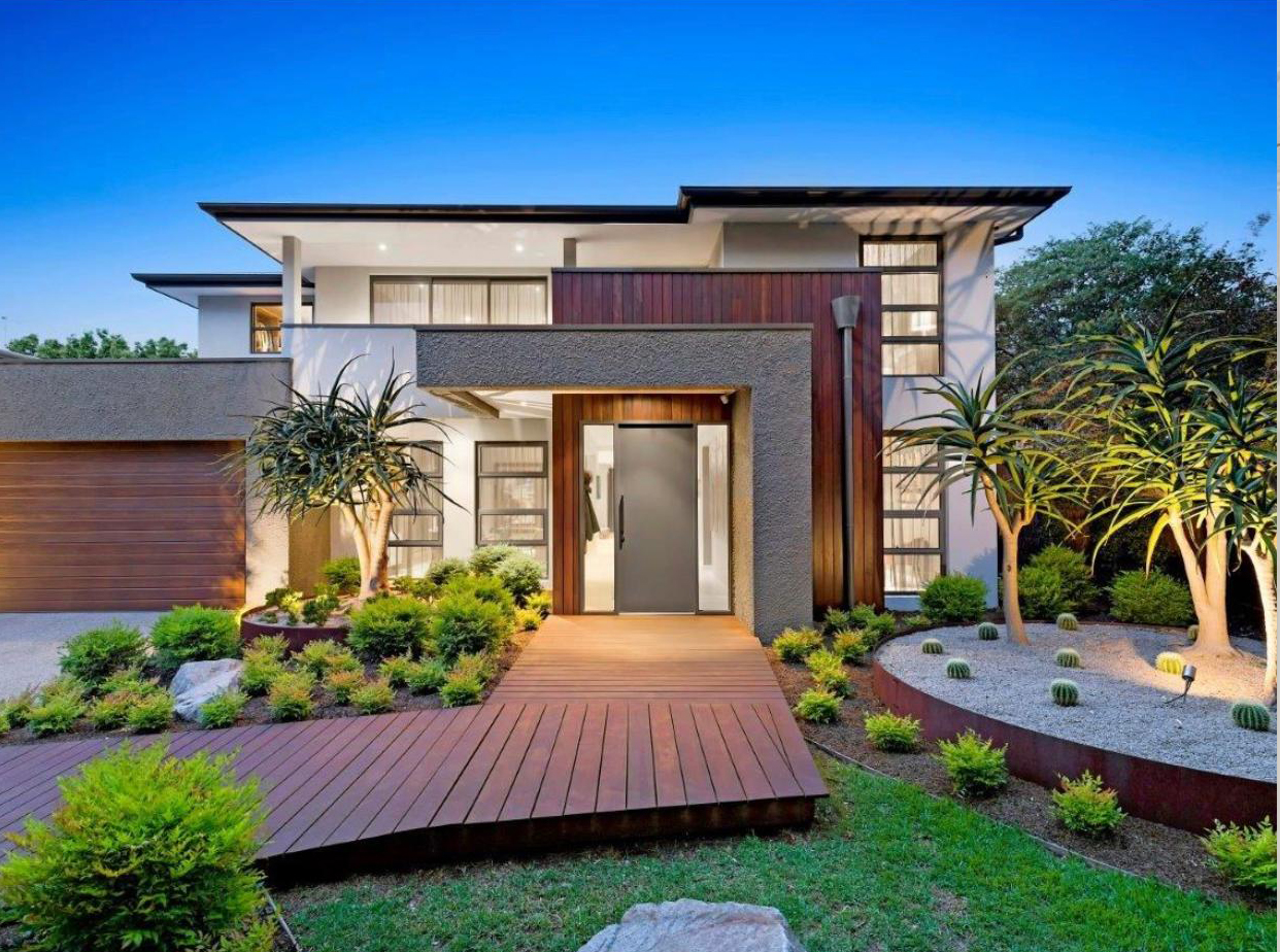 Building-Exterior-Plastering-Rendering