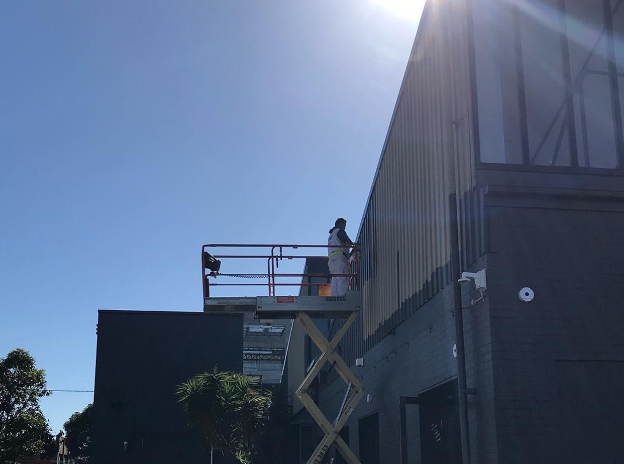 Commercial-Exterior-Rendering