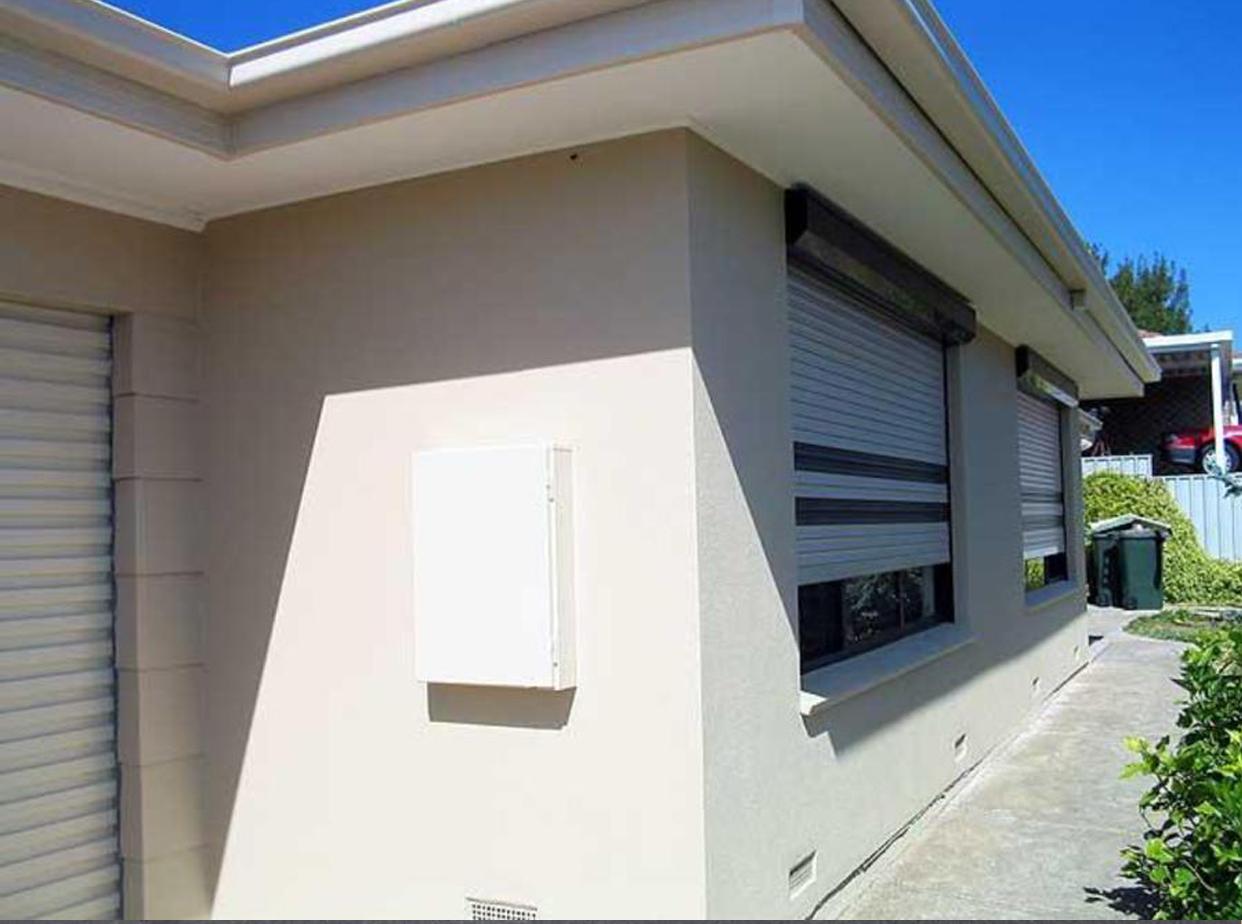 Building-Exterior-Plastering