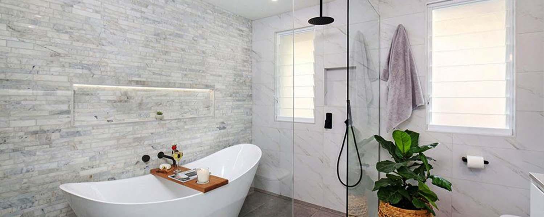 Bathroom Renovation In Melbourne