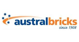 client-austral-bricks-logo