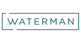 client-waterman-logo