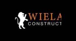 client-wiela-construct-logo