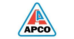 client-apco-logo