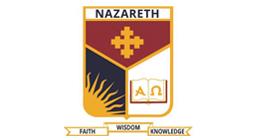 client7-nazareth-logo