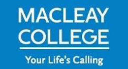 client-macleay-college-logo