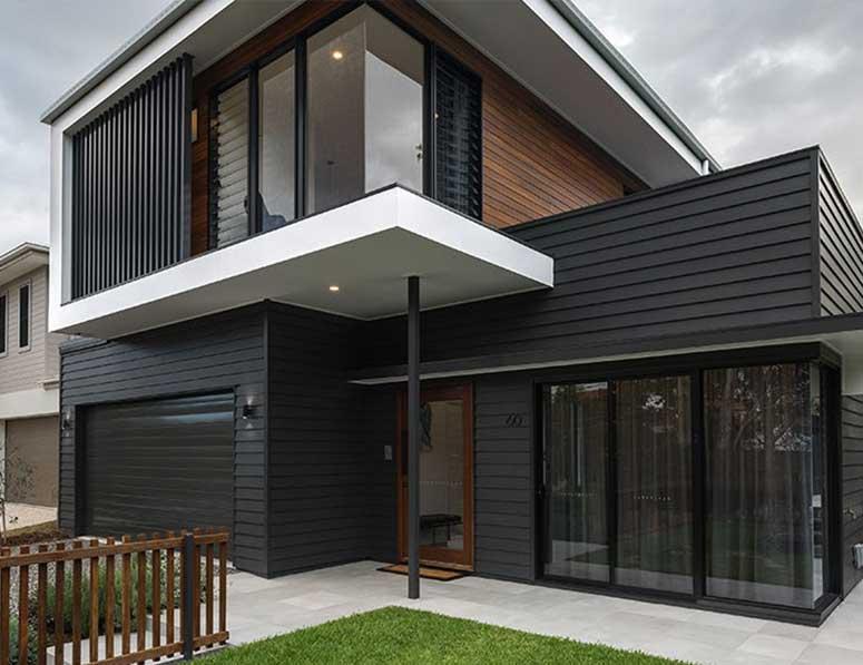 House Painters Melbourne